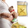 2 Неделя беременности: признаки