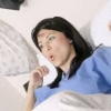 36 Неделя беременности болит живот, низ живота, тянущие боли в животе