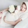 37 Неделя беременности болит живот, болит низ живота, тянущие боли в животе