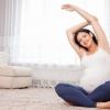 38 Неделя беременности предвестники родов у повторнородящих