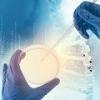 5 Мировых генетических открытий