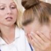 5 Признаков развития рака у подростков