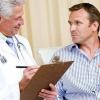 Аденома простаты у мужчин: симптомы, лечение
