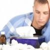 Аденовирусная инфекция, причины, симптомы и лечение