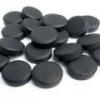 Активированный уголь при поносе - применение