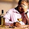 Алкоголизм, симптомы, осложнения, таблетки от алкоголизма