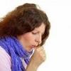 Аллергический бронхит - причины, симптомы, лечение