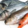 Аллергия на рыбу, симптомы и лечение