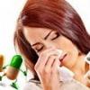 Аллергия на витамины: причины, симптомы, лечение