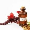 Амарант (масло амаранта) - лечебные свойства, применение