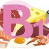 Анемия и нехватка витамина в12, насколько опасна?