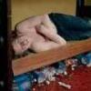 Апато-абулический синдром, причины, симптомы, и лечение