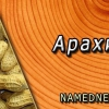 Арахис лечебные свойства , применение , противопоказания