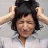 Арахноидит - церебральный, кистозный, посттравматический, симптомы и лечение арахноидита