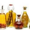 Ароматические масла: свойства и применение