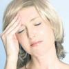 Артериальная гипотензия (пониженное артериальное давление)