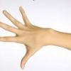 Артроз пальцев рук, суставов пальцев рук, как лечить?
