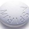 Аспирин, ментол и мед - надежные обезболивающие средства для горла!