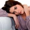 Астенический синдром: формы и проявление