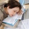 Астенический синдром - симптомы, причины, лечение