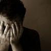 Астено-депрессивный синдром: симптомы и лечение