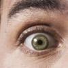 Атрофия зрительных нервов, причины, последствия и лечение