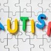 Аутизм: что это за болезнь