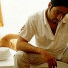 Баланит - причины, симптомы, лечение, баланит у детей
