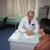 Баланопостит - причины, симптомы, лечение, баланопостит у детей