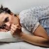 Белая горячка: причины, симптомы, лечение