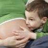 Беременность в 40 лет – возможно ли?