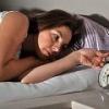 Бессонница при беременности, что делать?