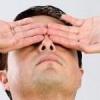 Блефарит - симптомы и лечение, демодекозный, чешуйчатый, аллергический блефарит