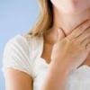 Боль в пищеводе при глотании, при прохождении пищи, причины, лечение