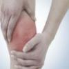 Болезнь гоффа коленного сустава: причины, лечение