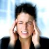 Болезнь меньера: симптомы и предупреждение