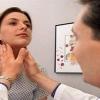 Болезненные шейные лимфоузлы, причины, лечение
