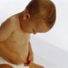 Боли в животе у детей, причины, как лечить?