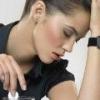 Болит голова после массажа (шеи, спины), причины, как лечить?