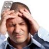 Болит голова после приема алкоголя, как лечиться?