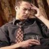 Болит и кружится голова после пьянки, что делать? Как лечить?