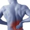 Болит правый бок со спины: что делать?