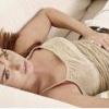 Болит желудок и тошнит: что делать?