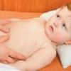 Болит живот у ребенка, что делать?