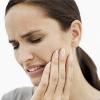 Болит зуб мудрости, что делать?