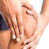 Болят колени: что делать?