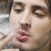 Бронхит курильщика - симптомы и лечение