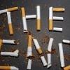 Бросаем курить без лекарств