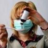 Быстродействующее лекарство от простуды