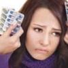 Цефалгический синдром (цефалгия), симптомы, лечение